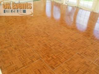 Hire An Oak Wooden Dance Floor Real Wood Damce Floor Rentals